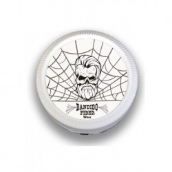 Bandido Fiber Wax 150 ml
