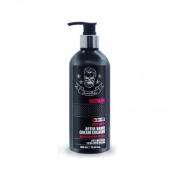 Bandido Extreme Aftershave...