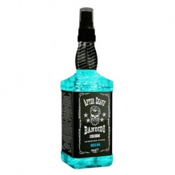 Bandido After Shave Cologne...