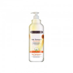 MORFOSE HERBAL HAIR SHAMPOO...