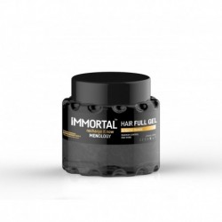 Immortal Hair Full Gel...