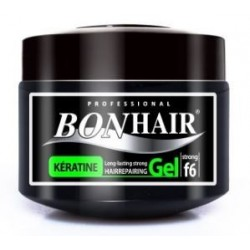 Bonhair Keratine Hair...