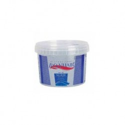 Bonhair Hair Gel 750 g