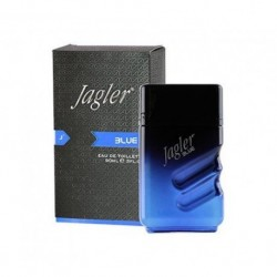Jagler Eau de Toilette Men...