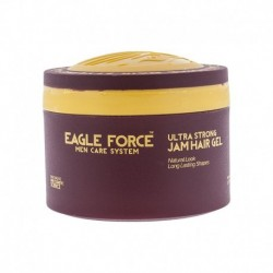 Eagle Force Ultra Force Jam...
