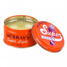 Murray's Super Light Pomade...