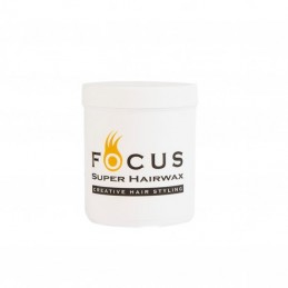 Focus Super Hairwax 225 ml