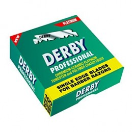 Derby Professional Single...