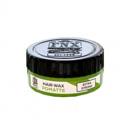 FNX Barber Hair Styling Wax...