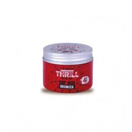 Ceylinn Thrill Fiber Wax 150ml
