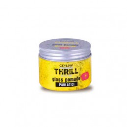 Ceylinn Thrill Gloss Pomade...