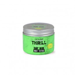 Ceylinn Thrill Hairwax...