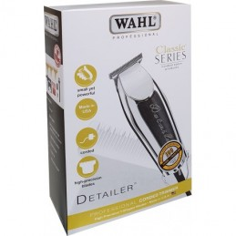 Wahl Classic Series...