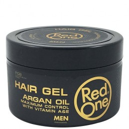 Redone Hair Gel Argan Oil...
