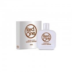 REDONE NATURAL SPRAY CHOCO...