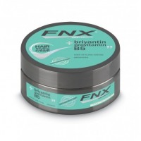 FNX STYLING PRODUCTS